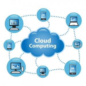 bigstock-Cloud-computing-concept-Clien-31691570