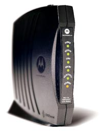 cable-modem-intro